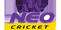 Neo-cricket